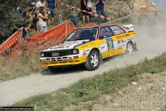 2018-10-13-San-Marino-Rallylegend-0440