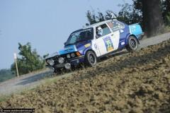 2018-10-13-San-Marino-Rallylegend-0499