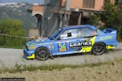2018-10-13-San-Marino-Rallylegend-0517