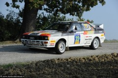 2018-10-13-San-Marino-Rallylegend-0527