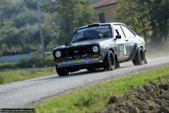 2018-10-13-San-Marino-Rallylegend-0538