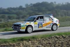 2018-10-13-San-Marino-Rallylegend-0572