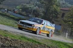 2018-10-13-San-Marino-Rallylegend-0580