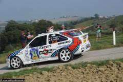 2018-10-13-San-Marino-Rallylegend-0609