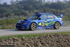 2018-10-13-San-Marino-Rallylegend-0626