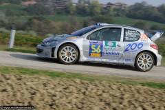 2018-10-13-San-Marino-Rallylegend-0679