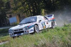 2018-10-13-San-Marino-Rallylegend-0710-COVER