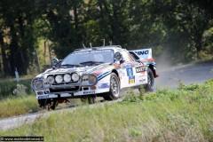 2018-10-13-San-Marino-Rallylegend-0728