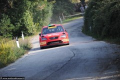 2018-10-13-San-Marino-Rallylegend-0862