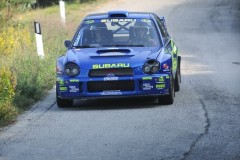 2018-10-13-San-Marino-Rallylegend-0920