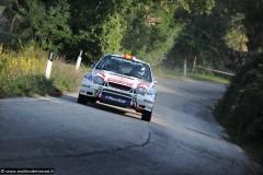 2018-10-13-San-Marino-Rallylegend-0938