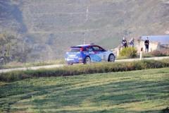 2018-10-13-San-Marino-Rallylegend-0983