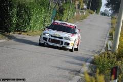 2018-10-13-San-Marino-Rallylegend-1034