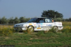2018-10-13-San-Marino-Rallylegend-1039