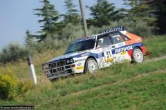 2018-10-13-San-Marino-Rallylegend-1067