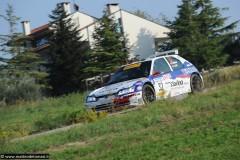 2018-10-13-San-Marino-Rallylegend-1083