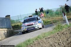 2018-10-13-San-Marino-Rallylegend-1130