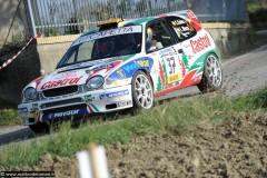2018-10-13-San-Marino-Rallylegend-1136