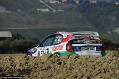 2018-10-13-San-Marino-Rallylegend-1138