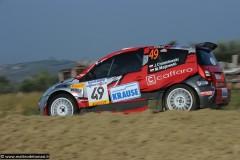 2018-10-13-San-Marino-Rallylegend-1231