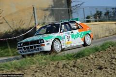 2018-10-13-San-Marino-Rallylegend-1244