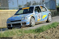 2018-10-13-San-Marino-Rallylegend-1296