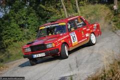 2018-10-13-San-Marino-Rallylegend-1389