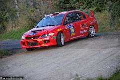 2018-10-13-San-Marino-Rallylegend-1450