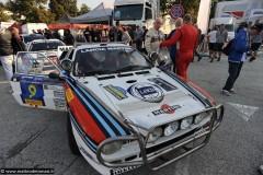 2018-10-14-San-Marino-Rallylegend-0004