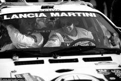 2018-10-14-San-Marino-Rallylegend-0070
