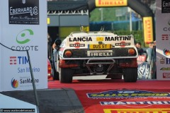 2018-10-14-San-Marino-Rallylegend-0082