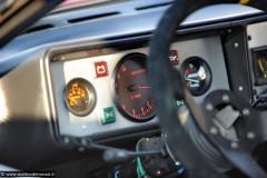 2018-10-14-San-Marino-Rallylegend-0113