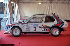 2018-10-14-San-Marino-Rallylegend-0158