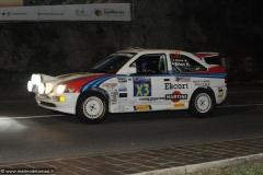 2019-10-11-San-Marino-Rallylegend-0034-SS-San-Marino