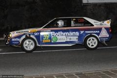 2019-10-11-San-Marino-Rallylegend-0059-SS-San-Marino