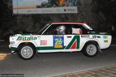 2019-10-11-San-Marino-Rallylegend-0080-SS-San-Marino