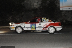 2019-10-11-San-Marino-Rallylegend-0088-SS-San-Marino
