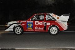2019-10-11-San-Marino-Rallylegend-0090-SS-San-Marino