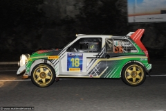 2019-10-11-San-Marino-Rallylegend-0092-SS-San-Marino