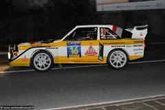 2019-10-11-San-Marino-Rallylegend-0094-SS-San-Marino