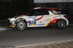 2019-10-11-San-Marino-Rallylegend-0104-SS-San-Marino