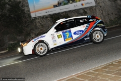 2019-10-11-San-Marino-Rallylegend-0112-SS-San-Marino