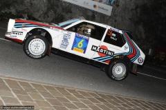 2019-10-11-San-Marino-Rallylegend-0115-SS-San-Marino