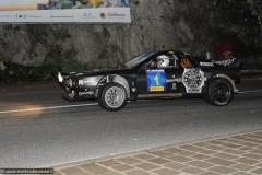 2019-10-11-San-Marino-Rallylegend-0125-SS-San-Marino