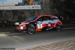 2019-10-11-San-Marino-Rallylegend-0127-SS-San-Marino