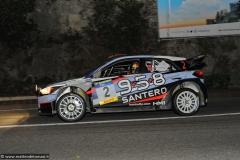 2019-10-11-San-Marino-Rallylegend-0130-SS-San-Marino