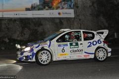 2019-10-11-San-Marino-Rallylegend-0135-SS-San-Marino