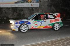 2019-10-11-San-Marino-Rallylegend-0139-SS-San-Marino