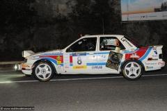 2019-10-11-San-Marino-Rallylegend-0142-SS-San-Marino
