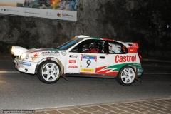 2019-10-11-San-Marino-Rallylegend-0143-SS-San-Marino